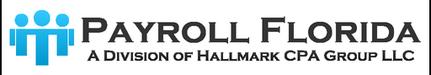 Payroll Florida