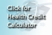 healthcredit link